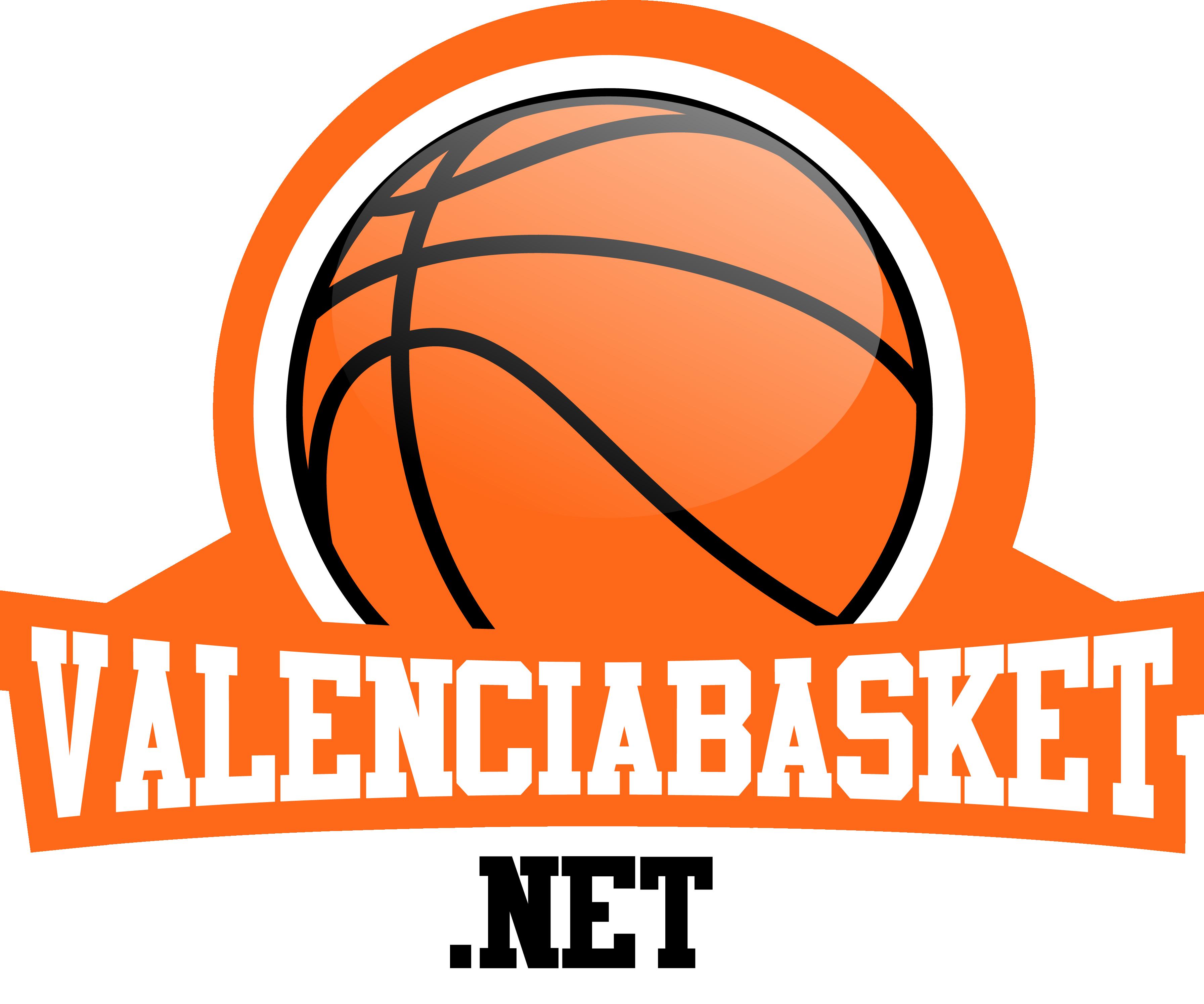 Valencia Basket - Noticias